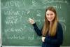 """Workshop """"Pädagogische Arbeit im Bereich Berufsorientierung"""": Jetzt anmelden!"""