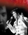 Elvis - Das Musical in Erfurt -- Tickets sichern, wird bestimmt voll !!